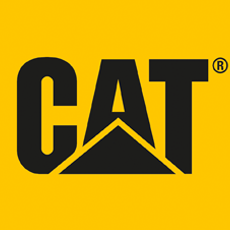 Cat� Safety Shoes Shop