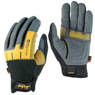 Snickers Specialized Tool Glove Right (A048185)