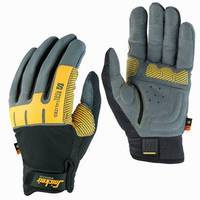 Snickers Specialized Tool Glove Right