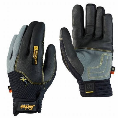 Snickers Specialized Impact Gloves Right (SNI9596)