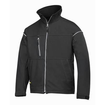 Snickers Profiling Soft Shell Jacket (SNI1211)