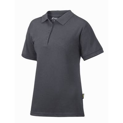 Snickers Women´s Polo Shirt (SNI2702)