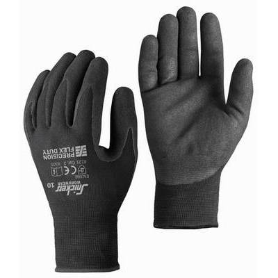 Snickers Precision Flex Duty Gloves 10-pack (SNI9305)