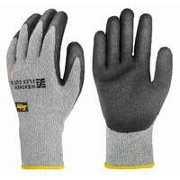 Snickers Weather Flex Cut 5 Gloves 10-pack