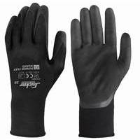 Snickers Power Flex Guard Work Gloves 10-pack