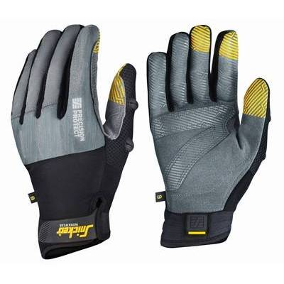 Snickers Precision Protect Gloves (A048272)