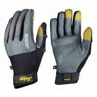 Snickers Precision Protect Gloves