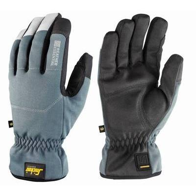 Snickers Weather Essential Gloves (SNI9578)