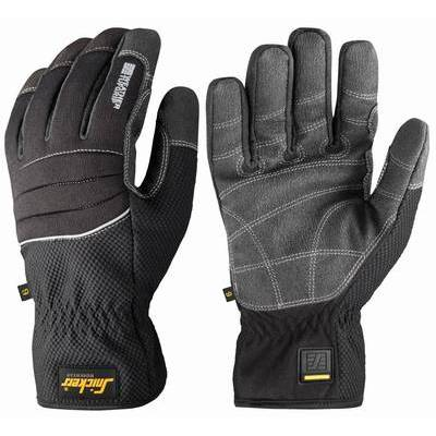 Snickers Weather Tufgrip Gloves (SNI9583)
