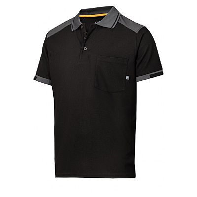 Snickers Polo Shirt 37.5® Technologie AllroundWork (SNI2701)