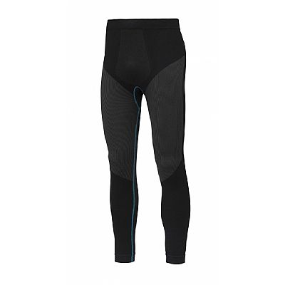 Snickers First Layer Legging LiteWork 37.5® (A048205)