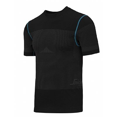 Snickers First Layer T-Shirt LiteWork 37.5® (SNI9419)