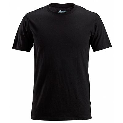 Snickers Wool T-shirt (SNI2527)