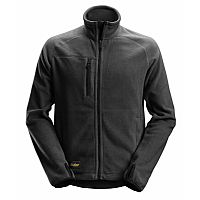 Snickers POLARTEC® Fleece Jacket