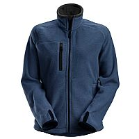 Snickers POLARTEC® Women´s Fleece Jacket