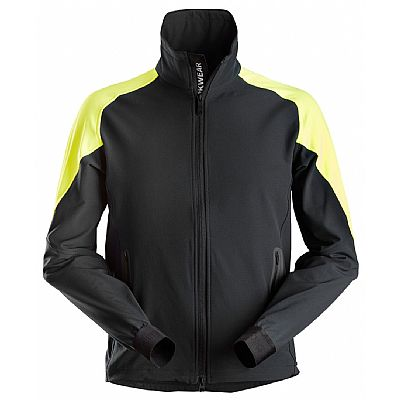 Snickers Neon Jacket (SNI8028)